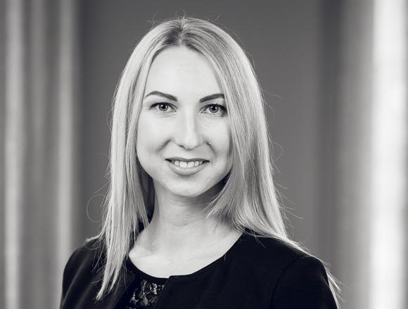 Alīna Lepere
