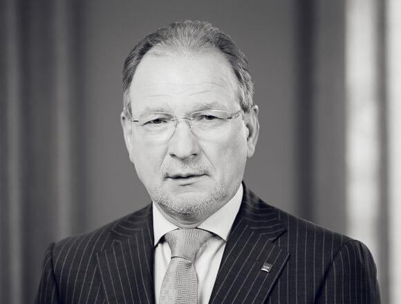 Ivars Grunte