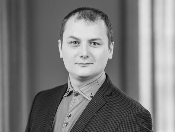 Jānis Kāršenieks