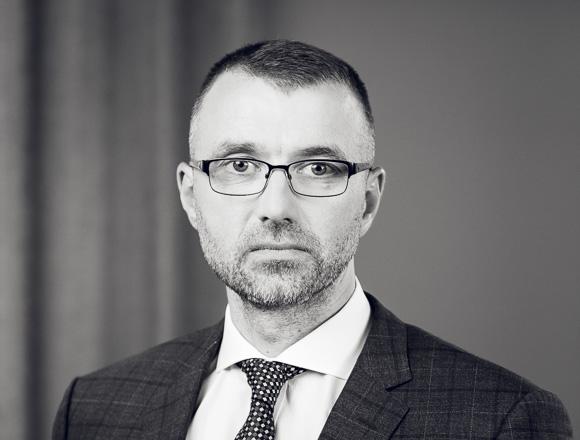 Sandis Petrovičs