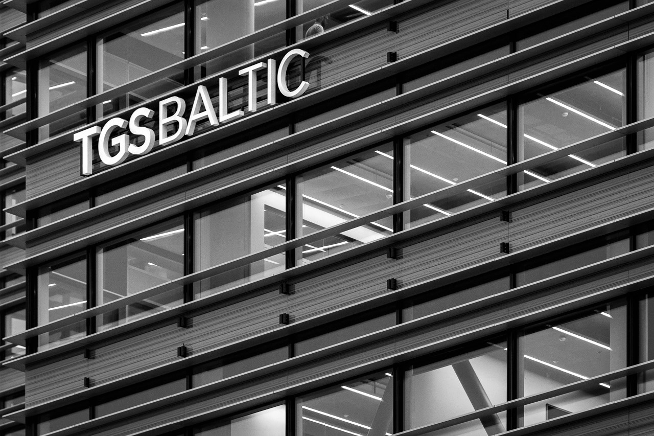 TGS Baltic ranked by Legal 500 as one of the leading legal advisers in the Baltics