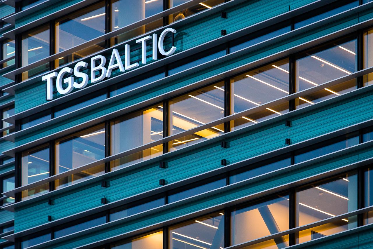 Legal 500 reastas TGS Balticu Balti riikide juhtivate advokaadibüroode hulka