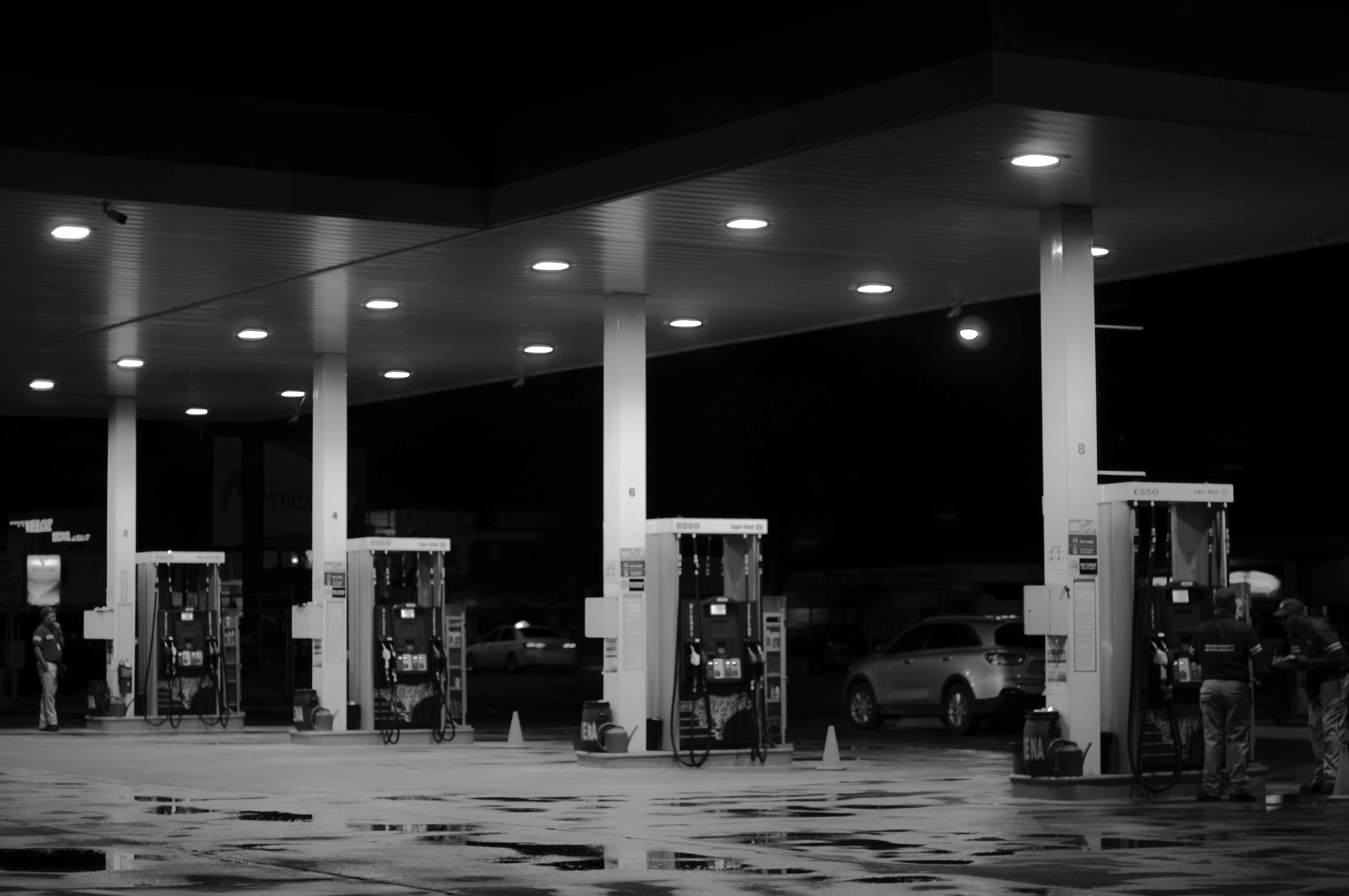 TGS Baltic advised  the biggest gas stations chain in Lithuania Viada LT on the issuance of bonds