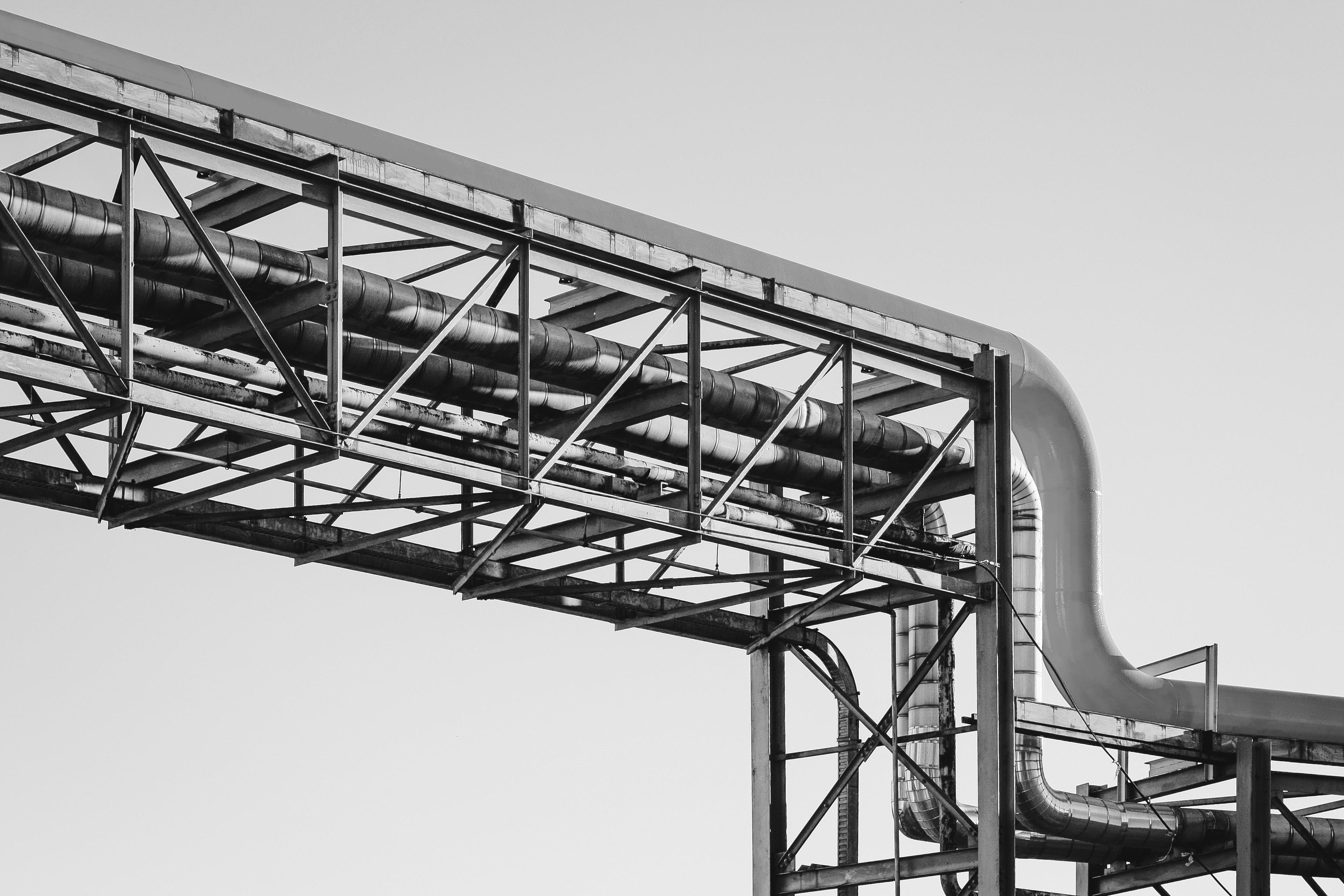 """TGS Baltic konsultavo AB """"Klaipėdos nafta"""" derybose dėl Klaipėdos SGD terminalo išlaikymo kaštų mažinimo"""