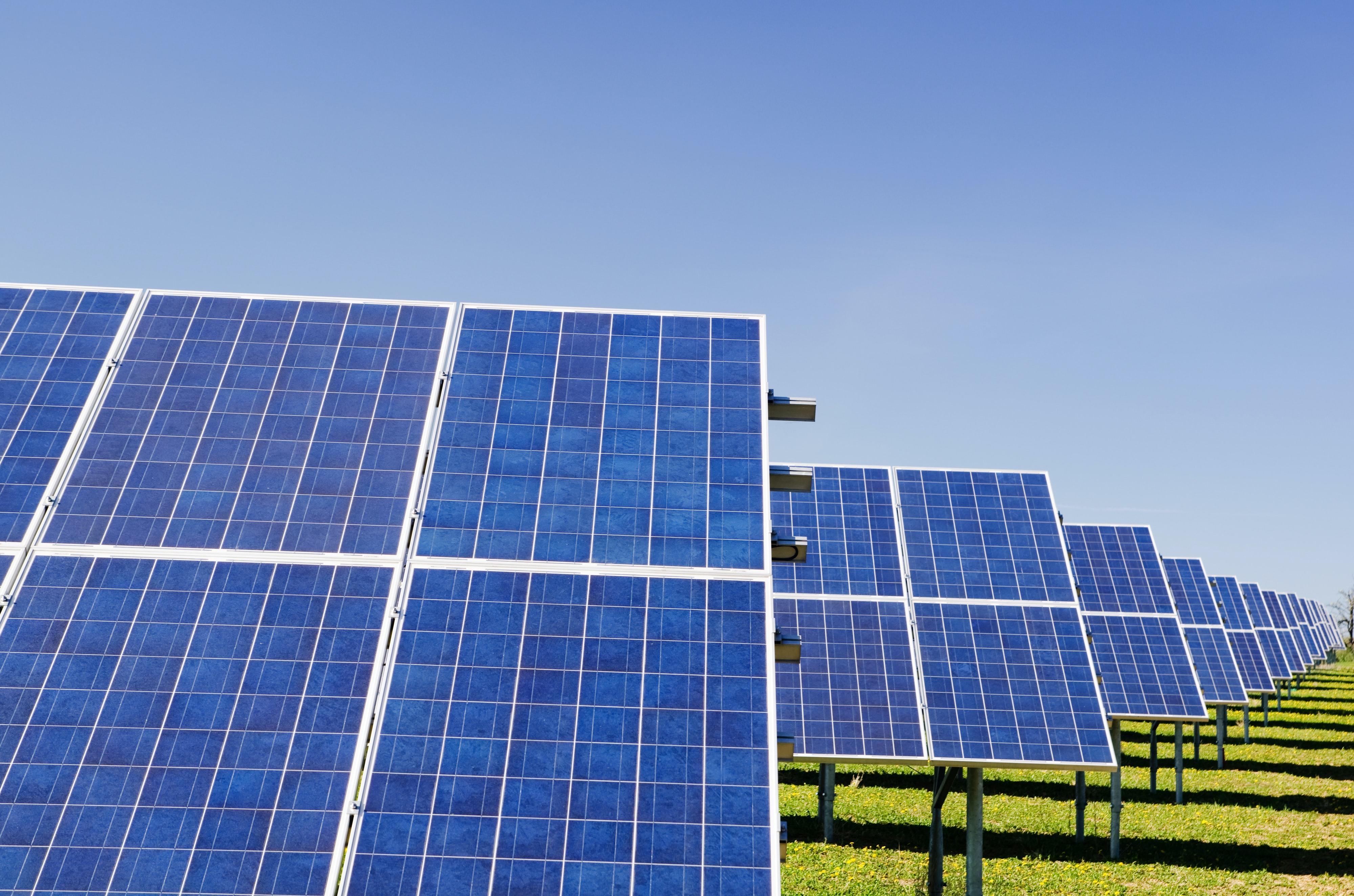 TGS Baltic esindas edukalt kohtus AS-i Elering taastuvenergia toetuse vaidluses Fortumiga