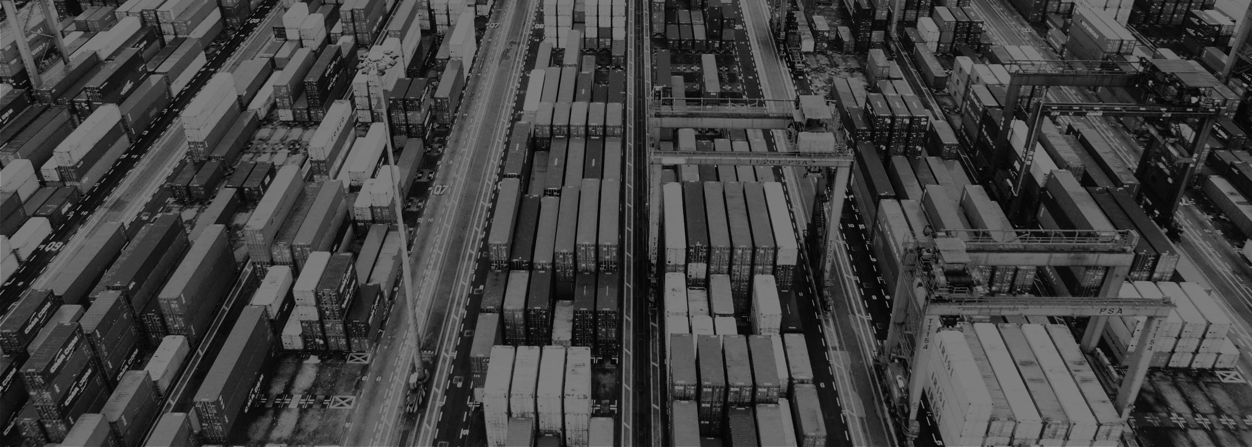 Mazumtirdzniecības un patēriņa preces, tirdzniecība