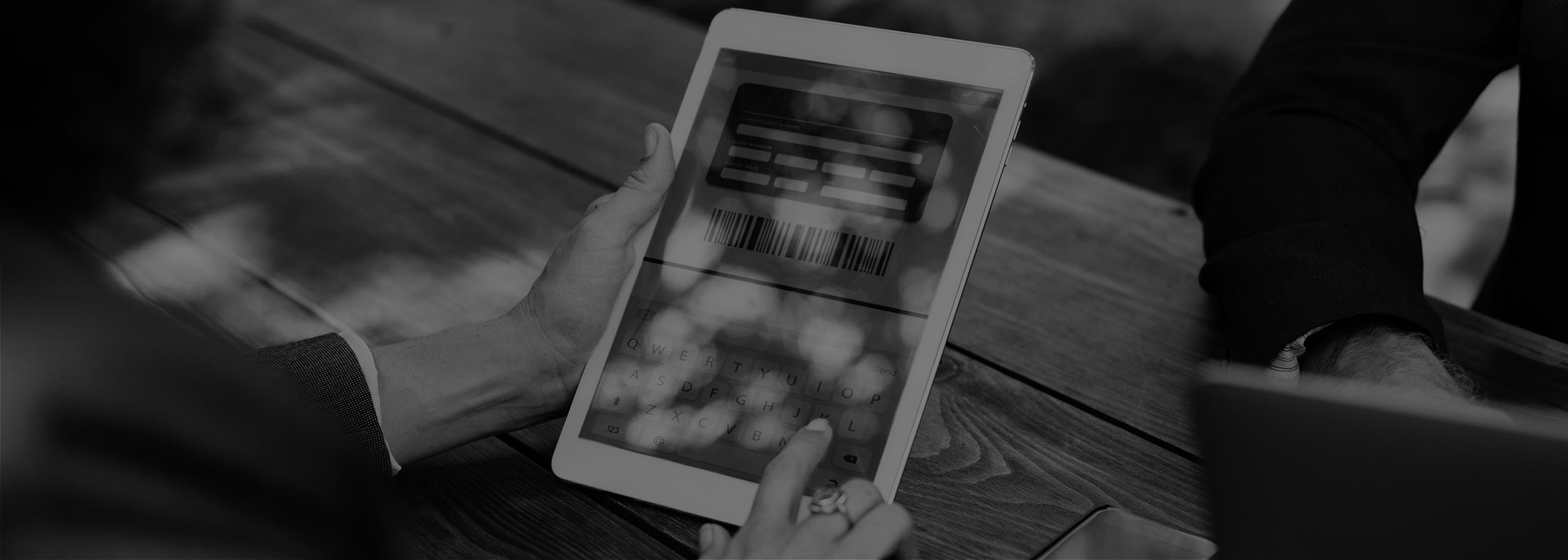 Tehnoloģijas un intelektuālais īpašums