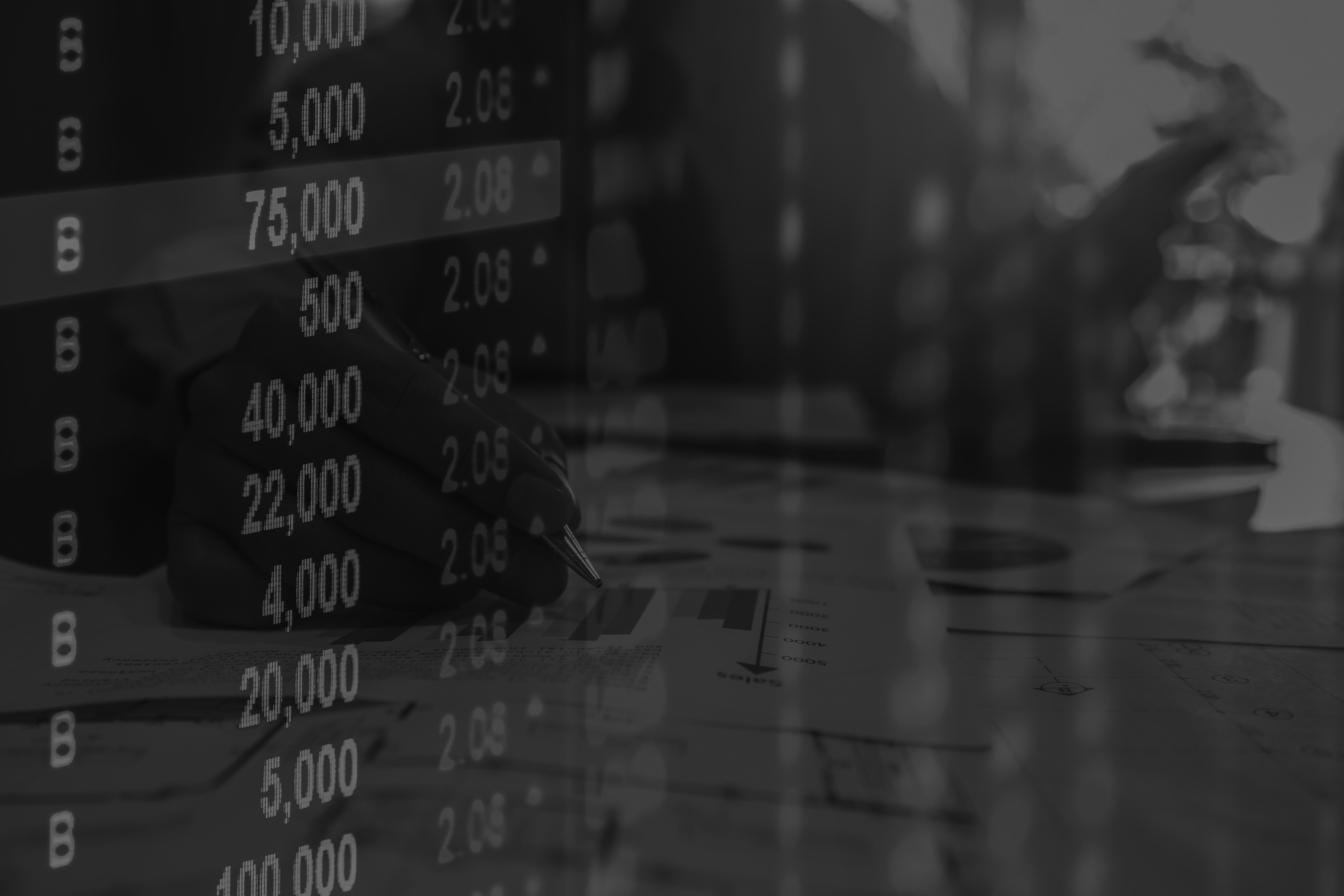 TGS Baltic atstovavo Europos Investicijų banką, pasirašant sutartį su Šiaulių banku dėl 200 mln. EUR renovacijos fondo steigimo ir valdymo