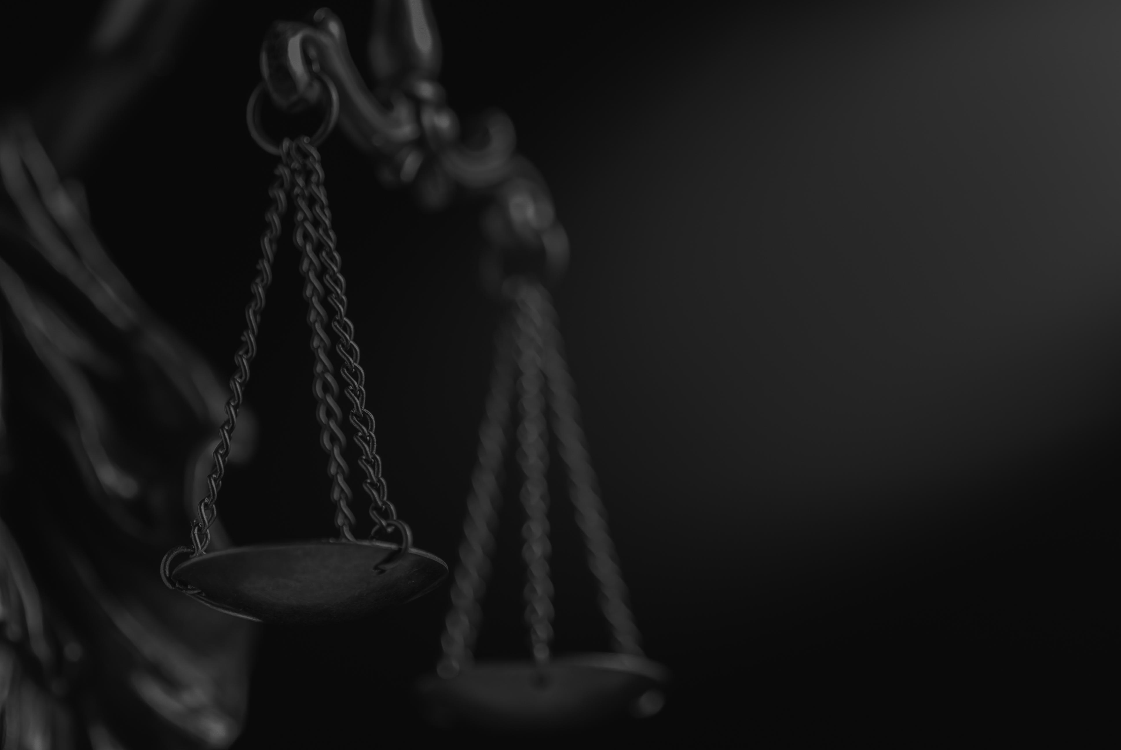 TGS Baltic sėkmingai atstovavo Niujorko valstijos bendrovei Lietuvos Aukščiausiajame Teisme
