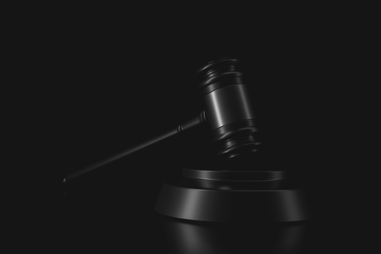 TGS Baltic komanda sėkmingai atstovavo buvusiems bankrutavusios uždarosios akcinės bendrovės vadovams ir akcininkams teisminiame ginče