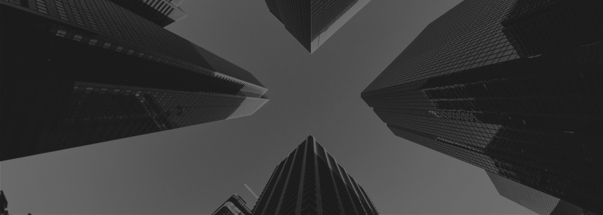 Įmonių susijungimai ir įsigijimai