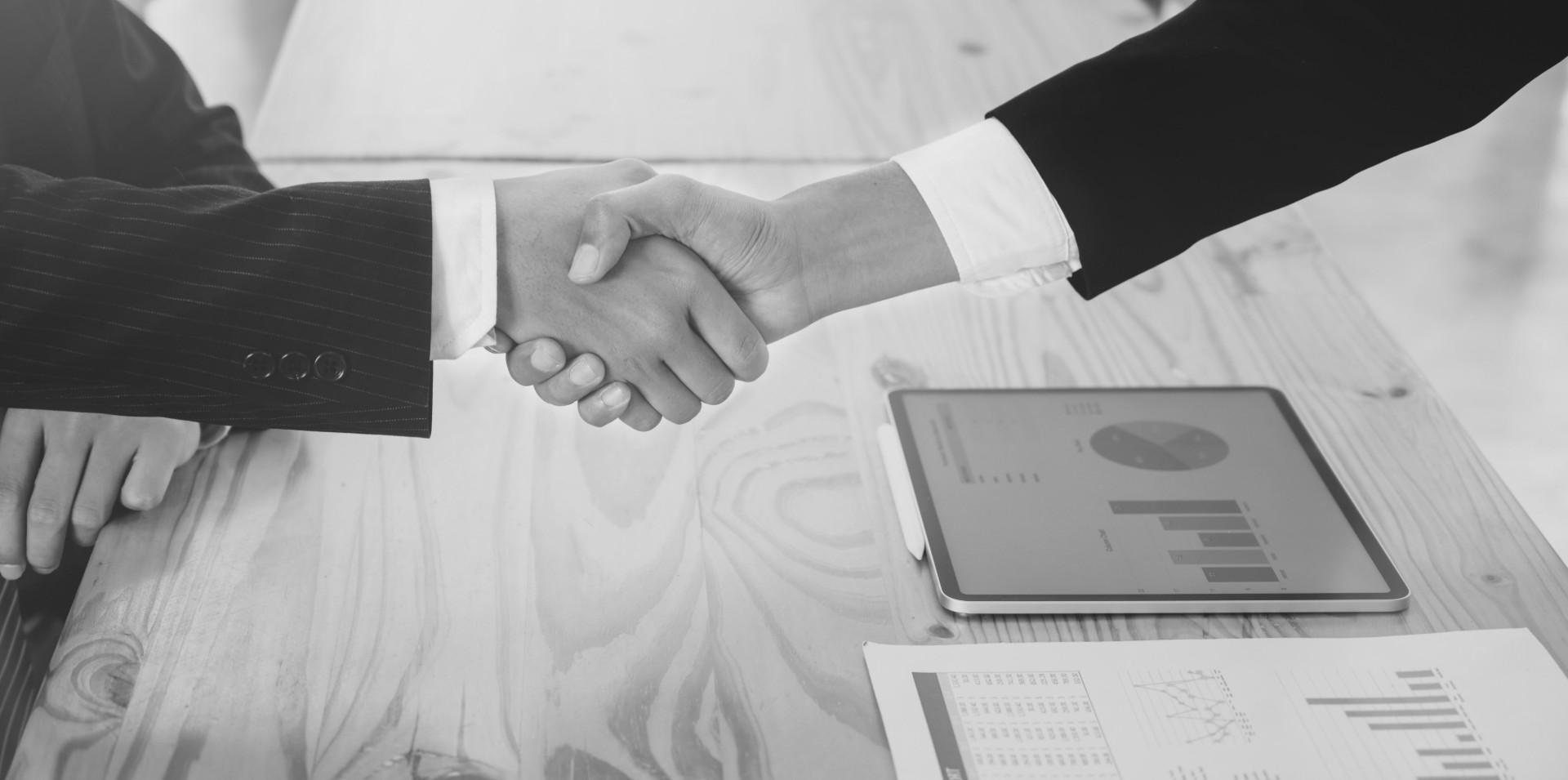 Nõustasime FitSphere'i seoses varajase faasi investeeringute kaasamisega erinevatelt investoritelt