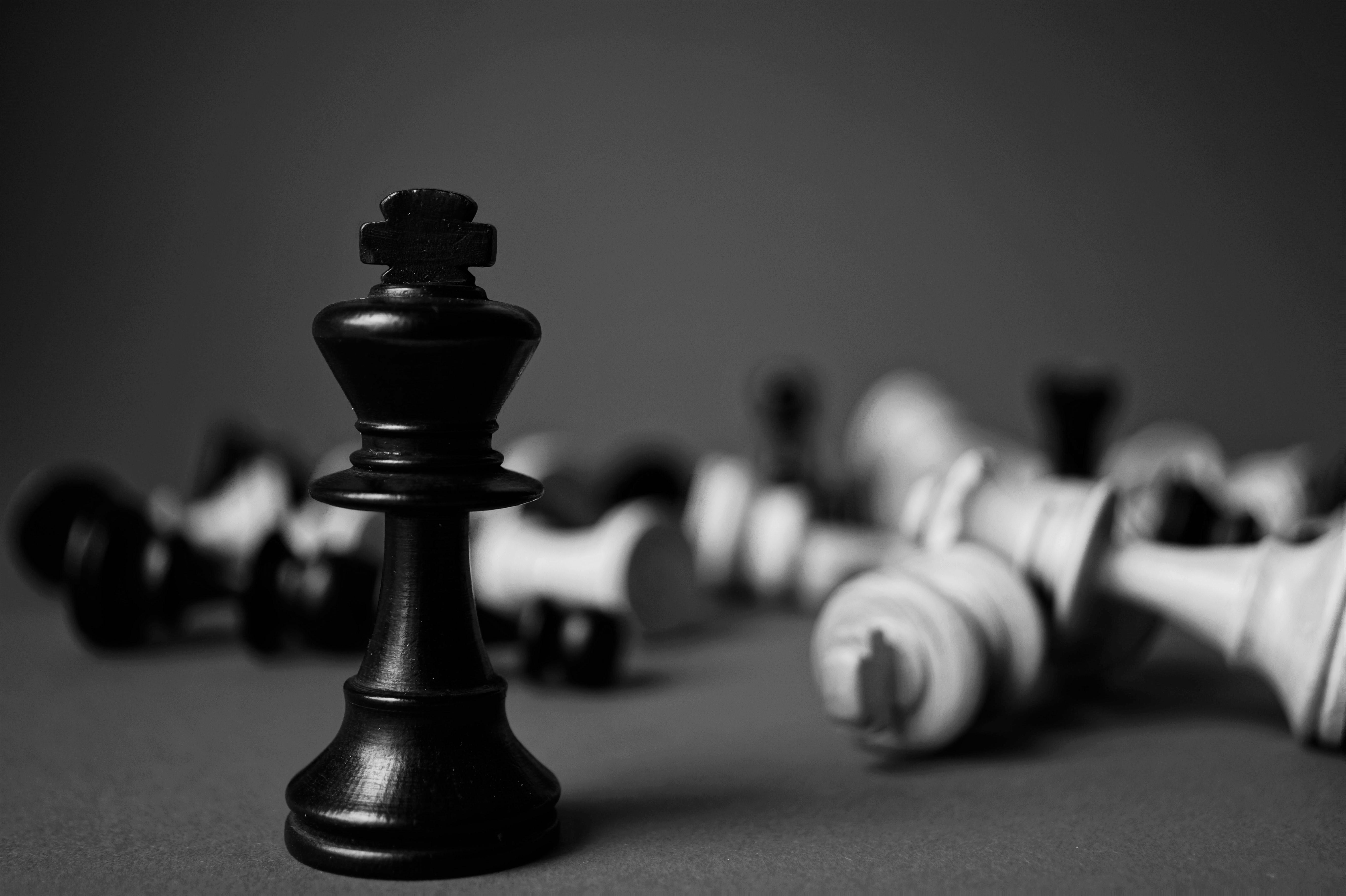Interesų apsaugojimo galimybės nepavykus persidėrėti dėl sutarties vykdymo ir sutarčiai numatant arbitražinę išlygą | COVID-19