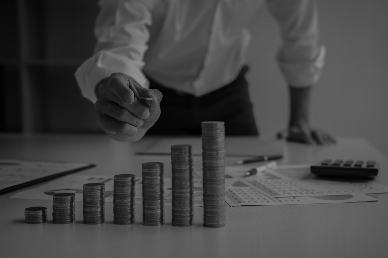 Parama verslui: paskelbtos Covid-19 paskolos sąlygos, patvirtintos EK