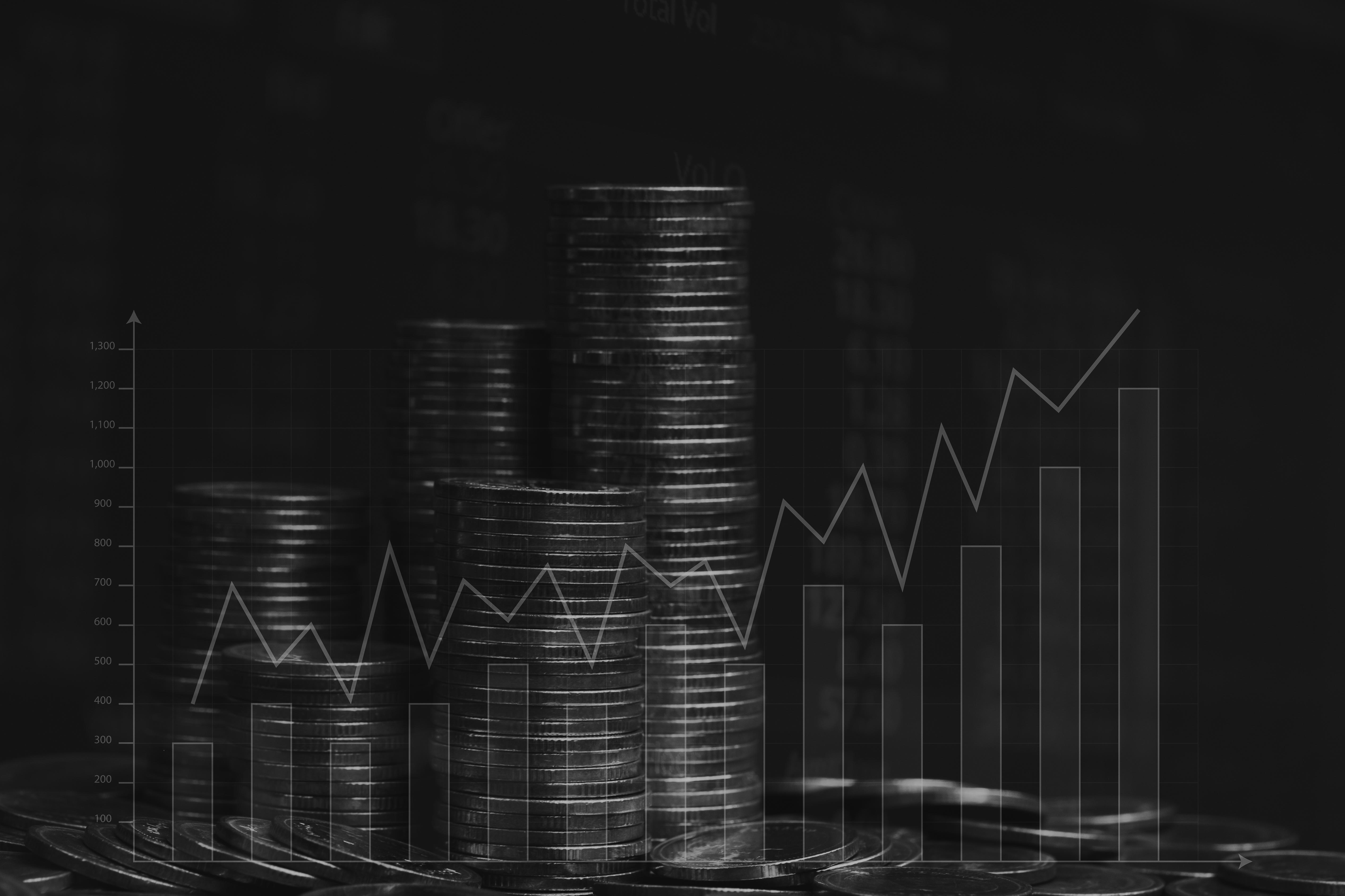 Dar vienas būdas išjudinti Lietuvos kapitalo rinką