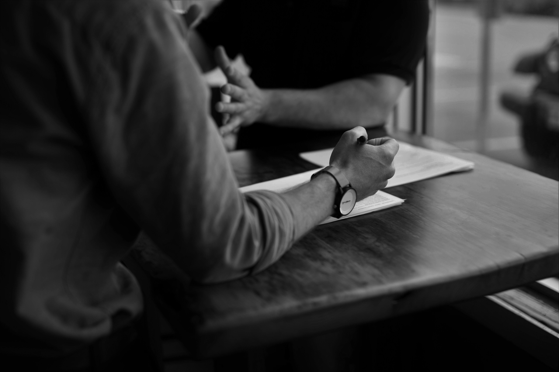 Svarbiausi aspektai organizuojant visuotinį akcininkų susirinkimą nuotoliniu būdu | COVID-19