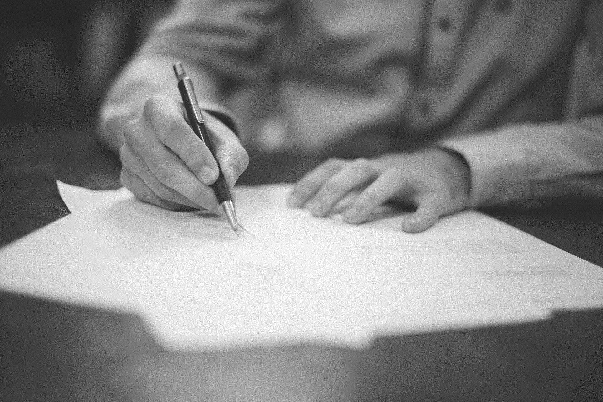 Puudujäägid hanketingimustes vajavad kohest tähelepanu ja reageerimist