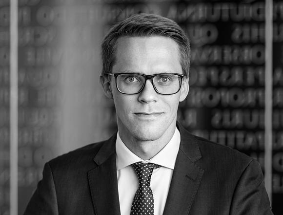 Sander Kärson