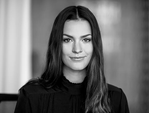 Helena Kuuse