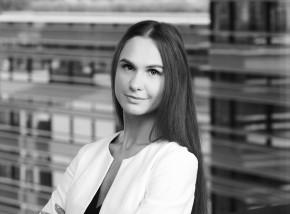 Agata Zimariovaitė