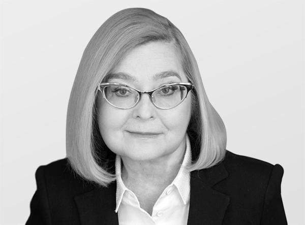 Eugenija Sutkienė